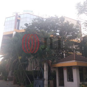 Gurudas-Heritage-Office-for-Lease-IND-P-0006OD-Gurudas-Heritage_14481_20180226_001