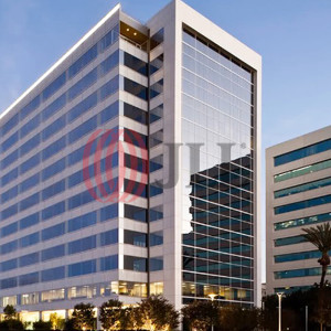 ATS-Tower-C-Office-for-Lease-IND-P-001BQX-h