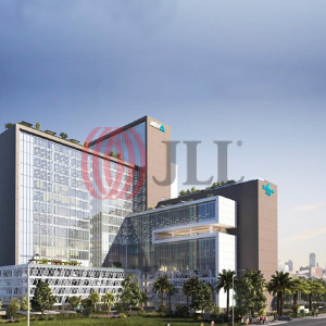 AIPL-Business-Club-Tower-3-Office-for-Lease-IND-P-001CFF-h