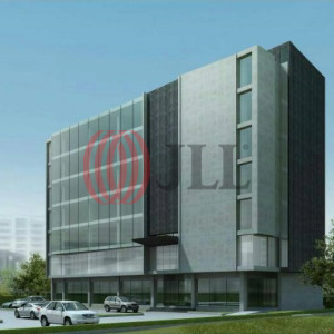SO24-Office-for-Lease-THA-P-001D84-h