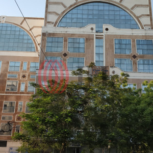 KRD-Gee-Gee-Crystal-Office-for-Lease-IND-P-001DB1-h