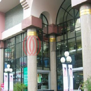 Thaniya-Plaza-Office-for-Lease-THA-P-00165V-h