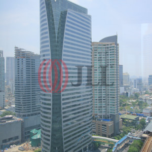 Sathorn-Square-Office-for-Lease-THA-P-001644-h