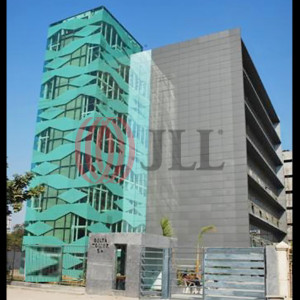 Delta-Tower-54-Office-for-Lease-IND-P-001CQ5-h