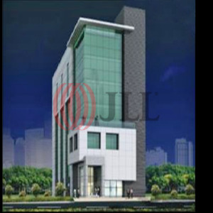 Plot-No-88-Office-for-Lease-IND-P-001CQL-h