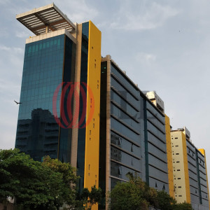 MLS-(TVH-Beliciaa-Tower-B)-Coworking-Space-for-Lease-IND-S-000JOM-TVH-Beliciaa-Tower-B_11512_20180607_001