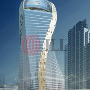T-One-Building-Office-for-Lease-THA-P-0016IB-T-One-Building_20180621_04f74533-2e3a-e711-810d-e0071b72b701_001