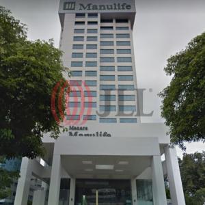 Menara-Manulife-Office-for-Lease-MYS-P-001EL7-h