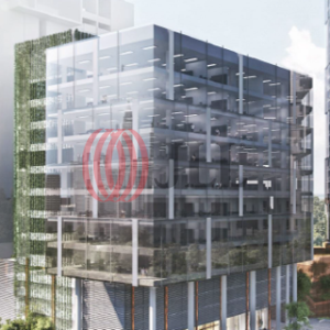 Lendlease-Office-in-TRX-Office-for-Lease-MYS-P-001EMP-h