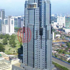 Menara-AmBank-Office-for-Lease-MYS-P-001ESI-h