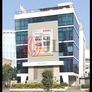 Devs-Ark-Office-for-Lease-IND-P-001D1X-h