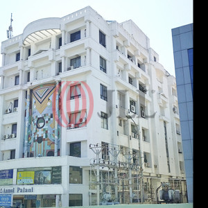 Anmol-Palani-Office-for-Lease-IND-P-001ASQ-Anmol-Palani_92630_20180717_001