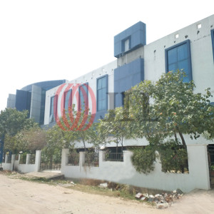 Ramaniyam-Greeta-Phase-I-Office-for-Lease-IND-P-001BMC-Ramaniyam-Greeta-Phase-I_92946_20180718_001