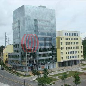 Anthem-Solutions-One-World-Square-Serviced-Office-for-Lease-PHL-FLP-7-SEAOLM-FlexiSpace-PropertyID-7_Anthem_Solutions_-_One_World_Square_Building_1