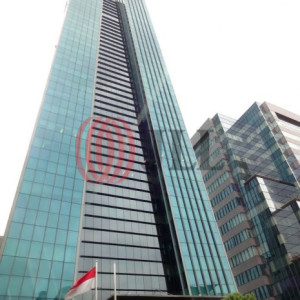 Regus-Menara-Palma-Serviced-Office-for-Lease-IDN-FLP-8-SEAOLM-FlexiSpace-PropertyID-8_Regus_-_Menara_Palma_Building_1