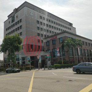CPF-Tampines-Building-Office-for-Lease-SGP-P-0003VQ-h