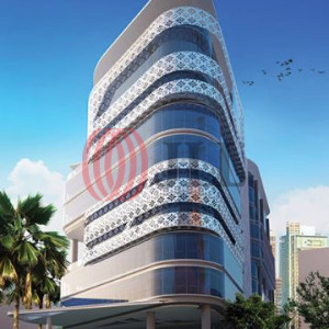 Regus-The-Vida-Serviced-Office-for-Lease-IDN-FLP-20-SEAOLM-FlexiSpace-PropertyID-20_Regus_-_The_Vida_Building_1