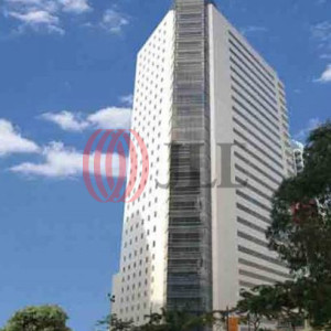 Anthem-Solutions-Bonifacio-One-Technology-Tower-Serviced-Office-for-Lease-PHL-FLP-21-SEAOLM-FlexiSpace-PropertyID-21_Anthem_Solutions_-_Bonifacio_One_Technology_Tower_Building_1
