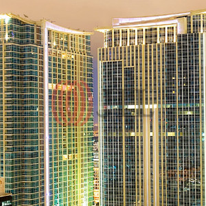 CEO-Suite-Athenee-Tower-Serviced-Office-for-Lease-THA-FLP-37-SEAOLM-FlexiSpace-PropertyID-37_CEO_Suite_-_Athenee_Tower_Building_1