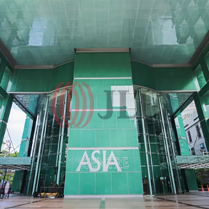 Linuxx-Asia-Centre-Serviced-Office-for-Lease-THA-FLP-39-SEAOLM-FlexiSpace-PropertyID-39_Linuxx-Asia_Centre_Building_1