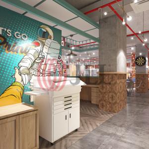 Dreamplex-4-IMC-Building-Co-Working-Space-for-Lease-VNM-FLP-54-SEAOLM-FlexiSpace-PropertyID-54_Dreamplex_4_-_IMC_Building_Building_1