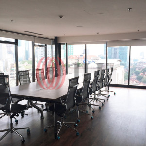 Dreamplex-1-Miss-Ao-Dai-Co-Working-Space-for-Lease-VNM-FLP-75-SEAOLM-FlexiSpace-PropertyID-75_Dreamplex_1_-_Miss_Ao_Dai_Building_1