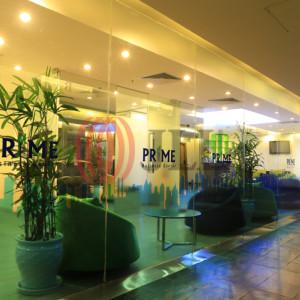 Prime-Business-Centre-Pacific-Place-Serviced-Office-for-Lease-VNM-FLP-103-SEAOLM-FlexiSpace-PropertyID-103_Prime_Business_Centre_-_Pacific_Place_Building_1