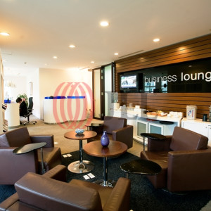 Regus-Press-Club-Serviced-Office-for-Lease-VNM-FLP-106-SEAOLM-FlexiSpace-PropertyID-106_Regus_-_Press_Club_Building_1