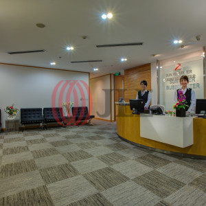 Sun-Red-River-Business-Center-Sun-Red-River-Serviced-Office-for-Lease-VNM-FLP-108-SEAOLM-FlexiSpace-PropertyID-108_Sun_Red_River_Business_Center_-_Sun_Red_River_Building_1