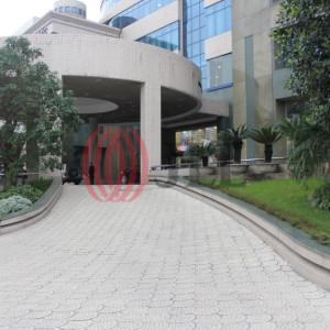 5S-Office-Ocean-Park-Serviced-Office-for-Lease-VNM-FLP-89-SEAOLM-FlexiSpace-PropertyID-89_5S_Office_-_Ocean_Park_Building_1
