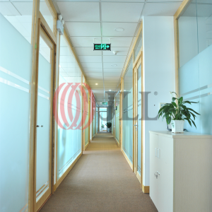 5S-Office-Sky-City-Serviced-Office-for-Lease-VNM-FLP-90-SEAOLM-FlexiSpace-PropertyID-90_5S_Office_-_Sky_City_Building_1