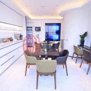 CEO-SUITE-Lotte-Center-Serviced-Office-for-Lease-VNM-FLP-94-SEAOLM-FlexiSpace-PropertyID-94_CEO_Suite_-_Lotte_Center_Building_1