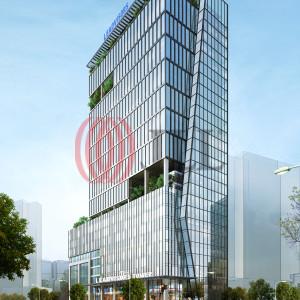 Leadvisors-Tower-Office-for-Lease-VNM-P-001F72-Leadvisors-Tower_20180802_af83f6ac-6ba9-4e85-b331-ba7f24460f80_001