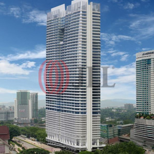 CEO-SUITE-Q-SENTRAL-Serviced-Office-for-Lease-MYS-FLP-16-SEAOLM-FlexiSpace-PropertyID-16_CEO_Suite_Q_Sentral_Building_1