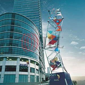 CEO-SUITE-AXIATA-TOWER-Serviced-Office-for-Lease-MYS-FLP-9-SEAOLM-FlexiSpace-PropertyID-9_CEO_Suite_Axiata_Tower_Building_1