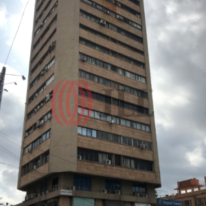 Brigade-Towers-Office-for-Lease-IND-P-0002P8-Brigade-Towers_10764_20180808_001