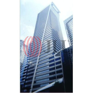 CEO-Suite-LKG-Tower-Serviced-Office-for-Lease-PHL-FLP-116-SEAOLM-FlexiSpace-PropertyID-116_CEO_Suite_-_LKG_Tower_Building_1