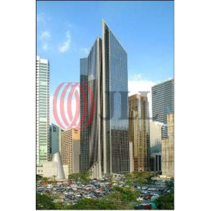 Crosscoop-Manila-GT-Tower-International-Serviced-Office-for-Lease-PHL-FLP-121-SEAOLM-FlexiSpace-PropertyID-121_Crosscoop_Manila_-_GT_Tower_International_Building_1