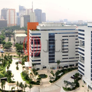 KMC-Solutions-Rockwell-Business-Center-Tower-I-Serviced-Office-for-Lease-PHL-FLP-126-h