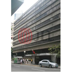 Penbrothers-OPL-Building-Serviced-Office-for-Lease-PHL-FLP-131-h