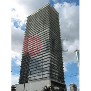 Regus-Joy-Nostalg-Serviced-Office-for-Lease-PHL-FLP-140-SEAOLM-FlexiSpace-PropertyID-140_Regus_-_Joy_Nostalg_Building_1