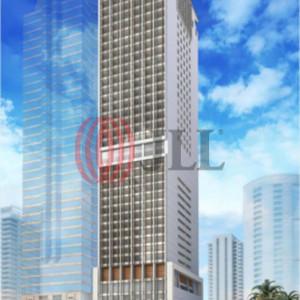 Regus-Marco-Polo-Manila-Serviced-Office-for-Lease-PHL-FLP-141-SEAOLM-FlexiSpace-PropertyID-141_Regus_-_Marco_Polo_Manila_Building_1