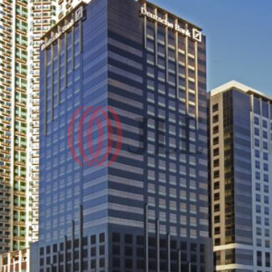 Regus-Net-Cube-Center-Serviced-Office-for-Lease-PHL-FLP-142-SEAOLM-FlexiSpace-PropertyID-142_Regus_-_Net_Cube_Center_Building_1