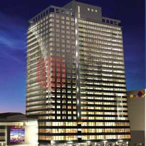 Regus-The-Gateway-Tower-Serviced-Office-for-Lease-PHL-FLP-150-SEAOLM-FlexiSpace-PropertyID-150_Regus_-_The_Gateway_Tower_Building_1