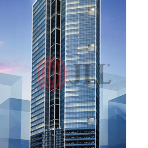 Jollibee-Tower-Office-for-Lease-PHL-P-001EFT-h