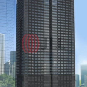 KMC-Solutions-Robinsons-Cyberscape-Gamma-Serviced-Office-for-Lease-PHL-FLP-124-SEAOLM-FlexiSpace-PropertyID-124_KMC_Solutions_-_Robinsons_Cyberscape_Gamma_Building_1