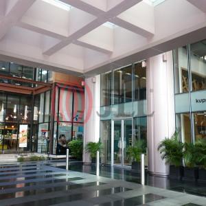 Glowfish-Asoke-Tower-Serviced-Office-for-Lease-THA-FLP-154-SEAOLM-FlexiSpace-PropertyID-154_Glowfish-Asoke_Tower_Building_1