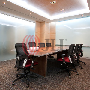 IW-Serviced-Office-Sathorn-Thani-Tower-I-Serviced-Office-for-Lease-THA-FLP-156-h