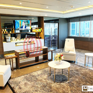IW-Serviced-Office-United-Business-Center-II-Building-(UBC-II)-Serviced-Office-for-Lease-THA-FLP-158-SEAOLM-FlexiSpace-PropertyID-158_IW_Serviced_Office-United_Business_Center_II_Building_UBC_II__Building_1