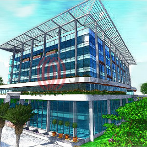 Plot-No-FC-12-Office-for-Lease-IND-P-001DQ0-Plot-No-FC-12_122070_20180831_001